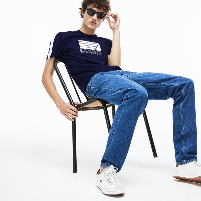 https://www.lacoste.jp/products/TH4284L