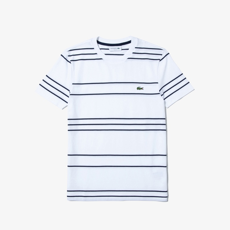 https://www.lacoste.jp/products/TH3757L/522