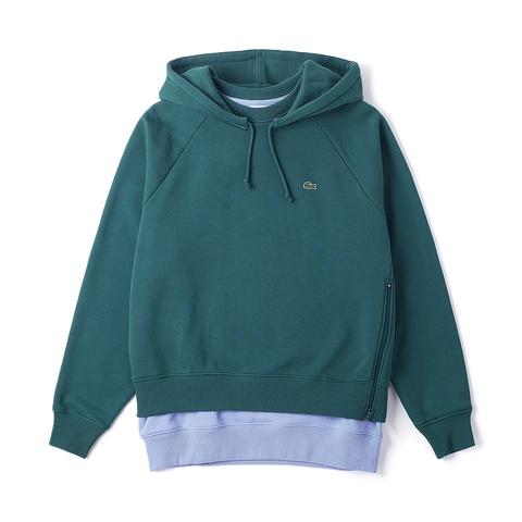 https://www.lacoste.jp/products/SF4234L/TW1