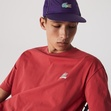 『Lacoste x CONCEPTS』 WEB限定 メッシュパネルキャップ
