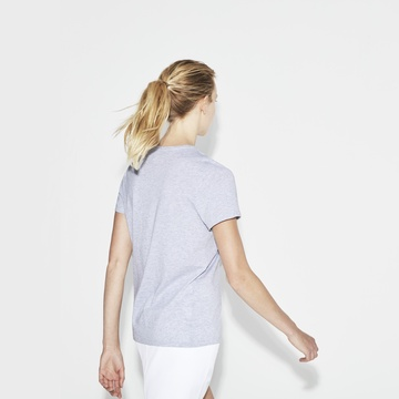 『RYDER CUP』 ジャージー Tシャツ (半袖)