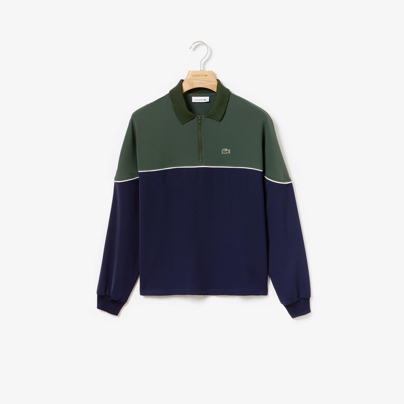 https://www.lacoste.jp/products/CF4312L/7NB