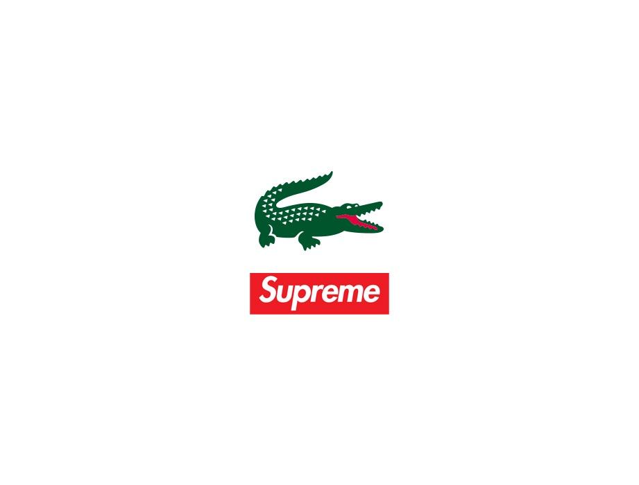 公式 サイト supreme オンライン